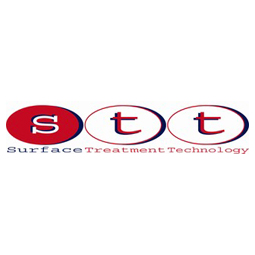 logo STT