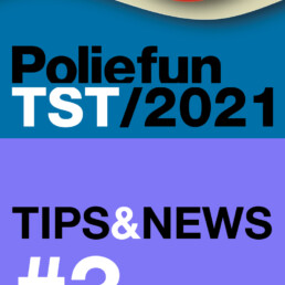 Tips&news TST 2021