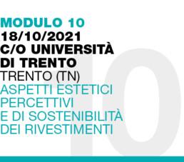 ism8_modulo10