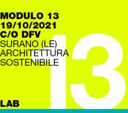 ism8_modulo13