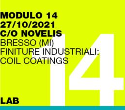 ism8_modulo14