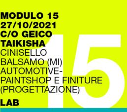 ism8_modulo15