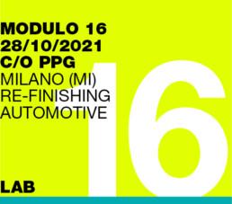 ism8_modulo16