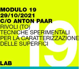 ism8_modulo18