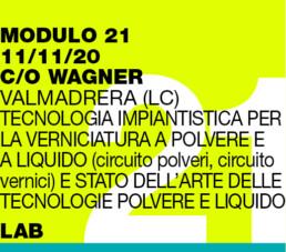 ism8_modulo21