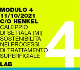ism8_modulo4