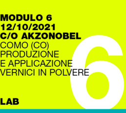 ism8_modulo6