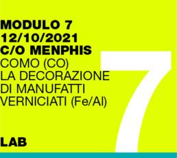 ism8_modulo7