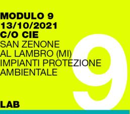 ism8_modulo9