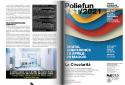 poliefun annuncio tst 2021