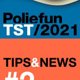 Tips&News 2 - Polliefun