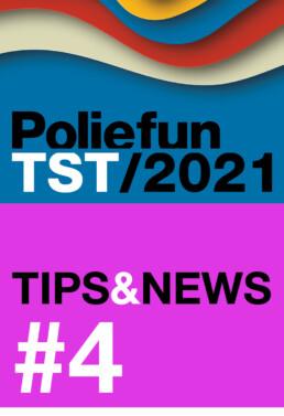 tst/2021_tips&news