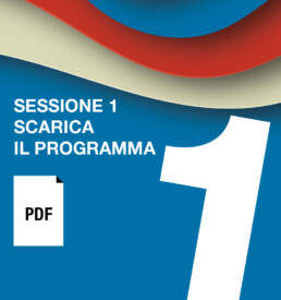tst_2021_sessione_1