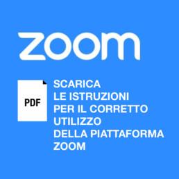 zoom TST/2021