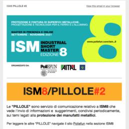 ISM8_pillola 1