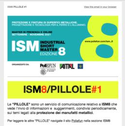 ISM8_pillola2