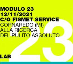 ism8_modulo23