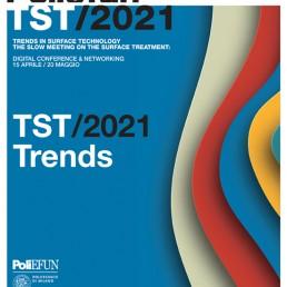 TST/2021 TRENDS