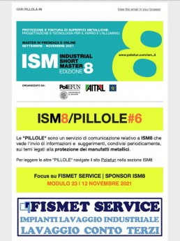 ism8_Fismet Service